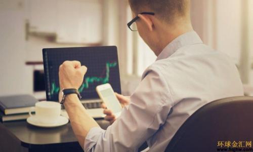 外汇交易【GS高盛】:如何投资外汇实用技巧投资热门方式介绍