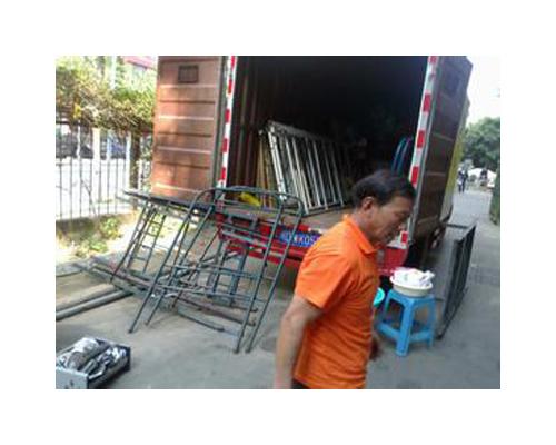 惠阳搬家公司找哪家-哪里有提供搬家服务