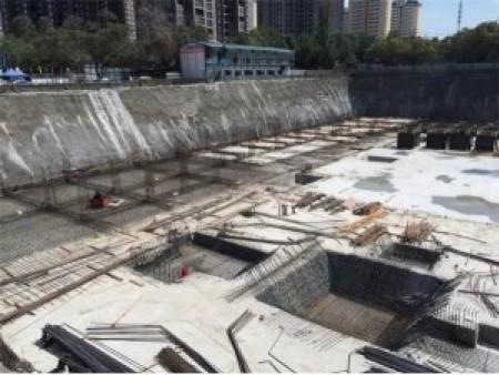 提供实力可靠的监测工程,新疆桥梁监测
