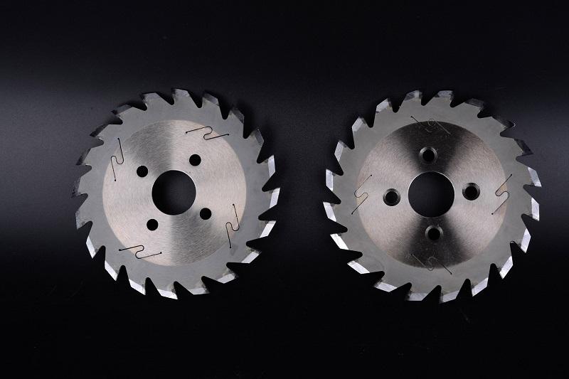 鸿锐晟提供销量好的电机业PCD铣刀|钻石V-cut刀