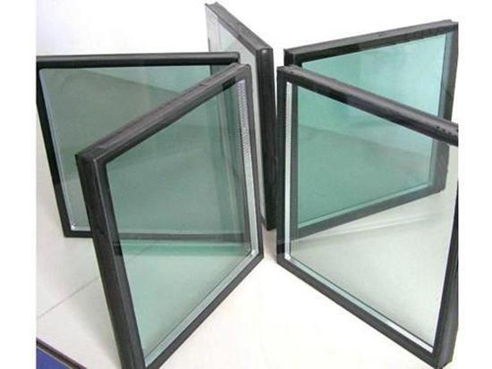 长春中空玻璃价格-想要购买高品质的中空玻璃找哪家