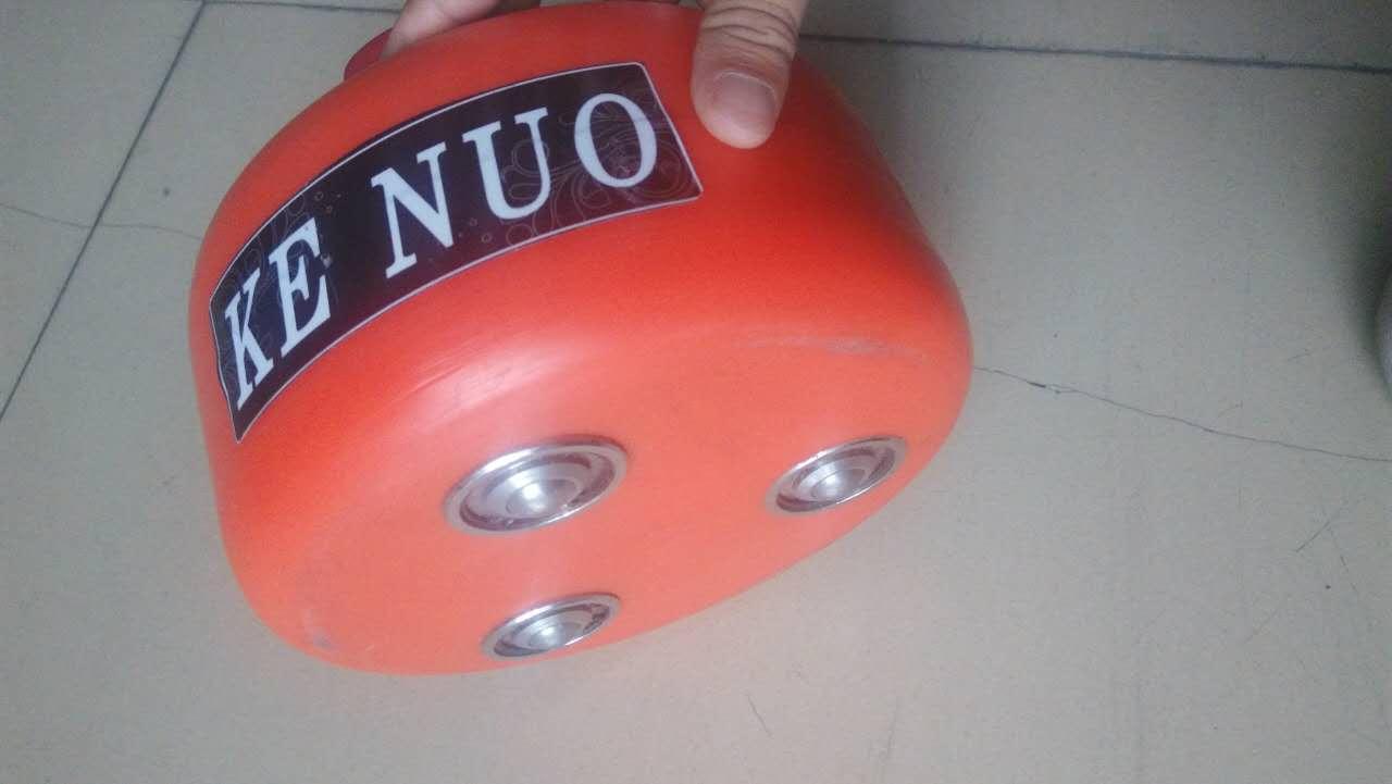 天津地壺球 高性價地壺球就在張家口市科諾工程