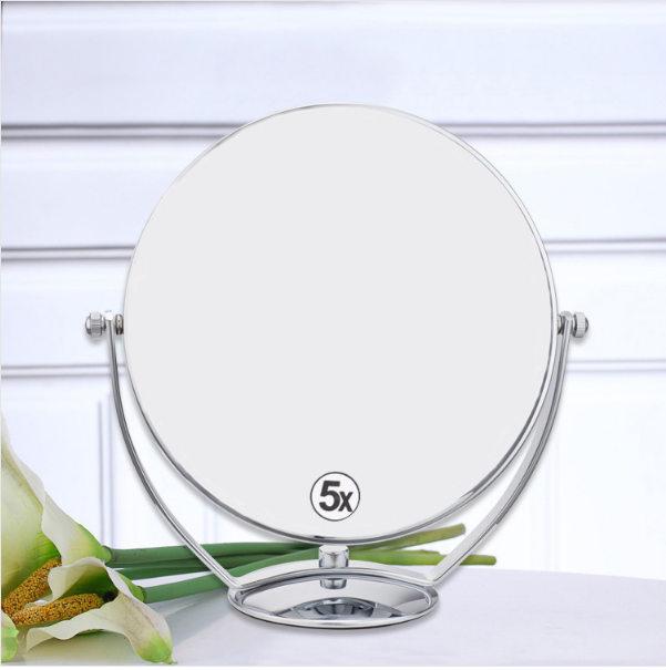 创新型的化妆镜_口碑好的化妆镜,别错过金志五金电子厂