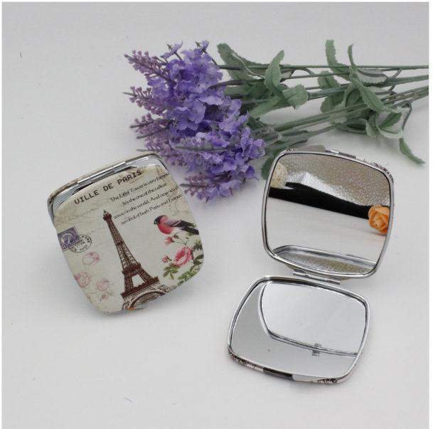 优质的精品化妆镜,卓越的化妆镜厂家就是金志五金电子厂