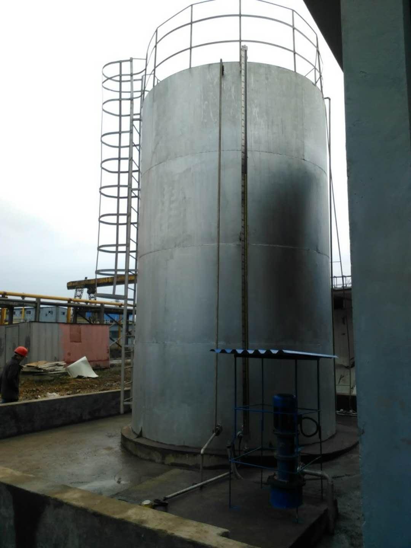 不锈钢水箱批发价格-选专业不锈钢水箱,就到泉祥环保