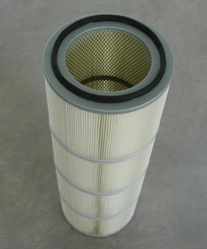 旱烟除尘滤芯价格_选购专业的除尘滤桶就选百通过滤器厂