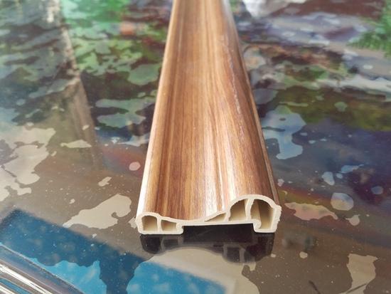 竹木纤维条
