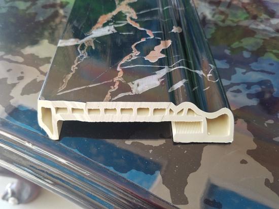 邯郸竹木纤维条|竹木纤维线条施工哪家有口碑