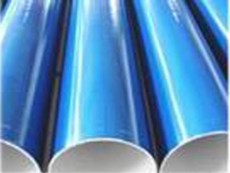 河北聚乙烯涂敷鋼管-承壓能力強的聚乙烯涂敷鋼管