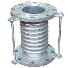 膨胀波纹管供销商_高质量的波纹管供应