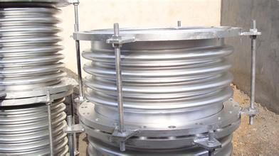 不锈钢伸缩节代理-廊坊波纹管有限公司提供专业的不锈钢伸缩节