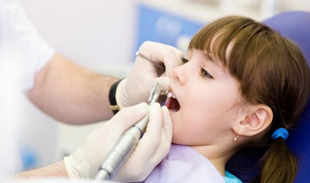 兒童牙科排名-湖北放心的兒童牙科推薦