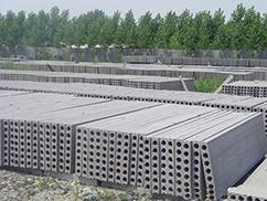 供应银川质量好的银川石膏砌块 同心石膏砌块厂家
