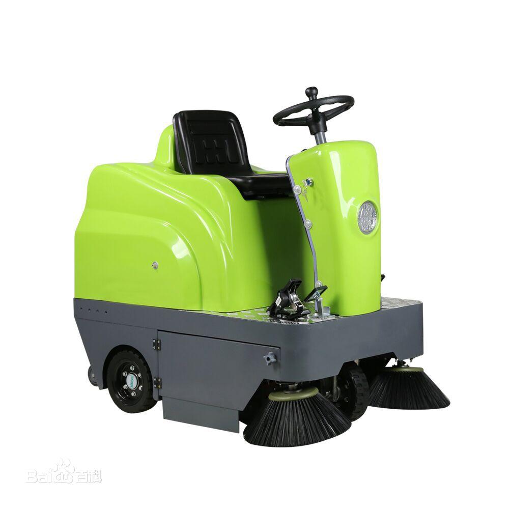 沈阳耐用的扫地机哪里买|吉林扫地机