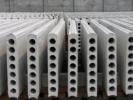 石膏條板提供商-西安石膏條板批發