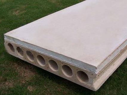 耐用的石膏條板火熱供應中-渭南石膏條板批發