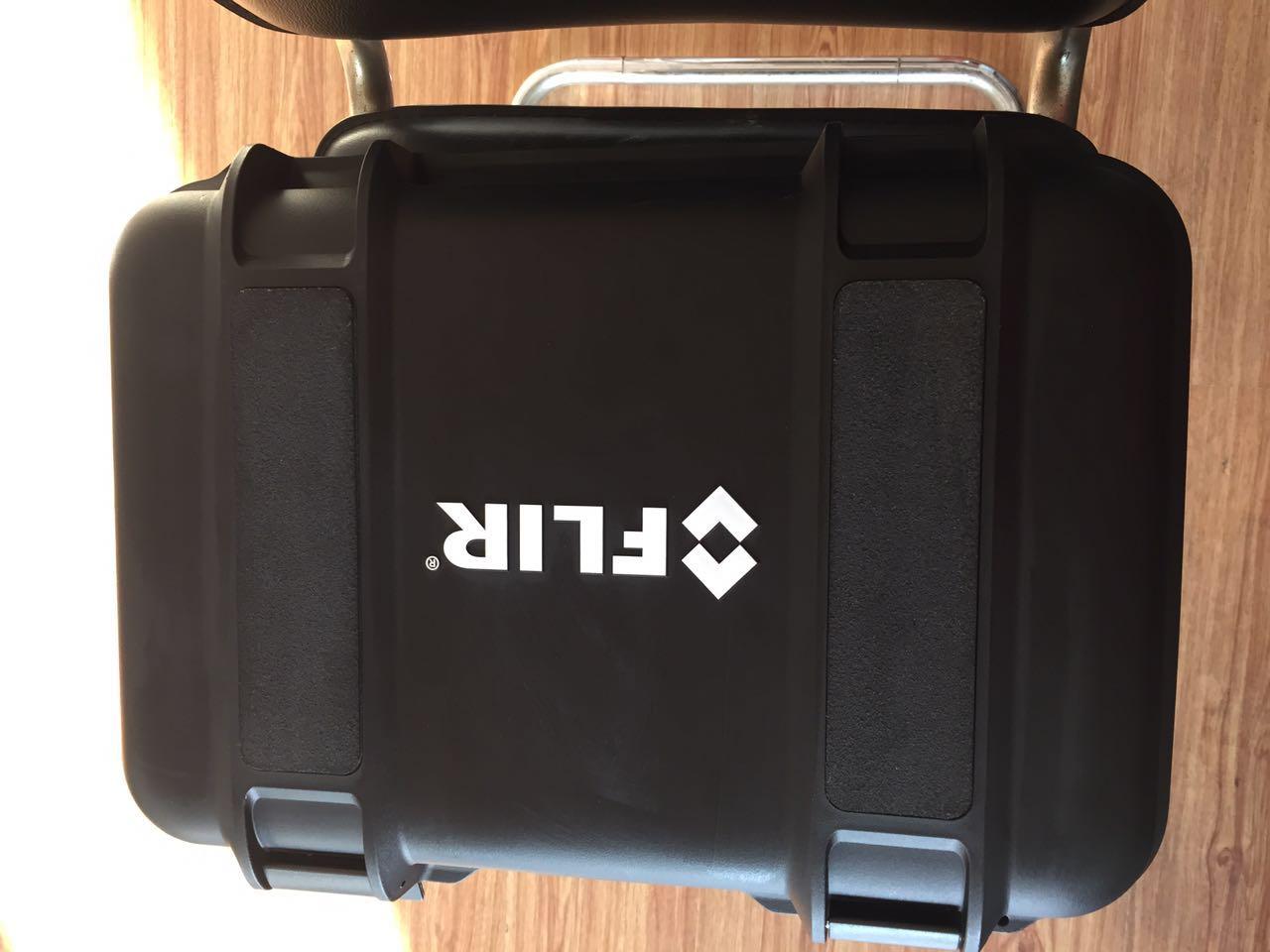 【图】石家庄现货供应FLIR热成像仪E60/T420 找普尼