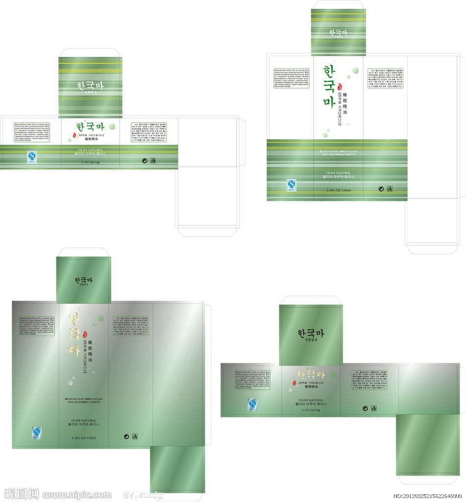 天津轻纺包装纸箱_上海高品质君明化妆品包装盒推荐