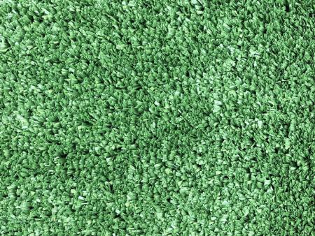 抚顺人造草坪多少钱,想要品质好的人造草坪就来沈阳芝柏装饰工程
