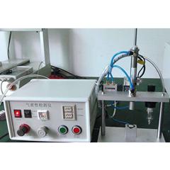 無錫氣密性檢測設備廠家推薦|奉賢氣密性檢測設備