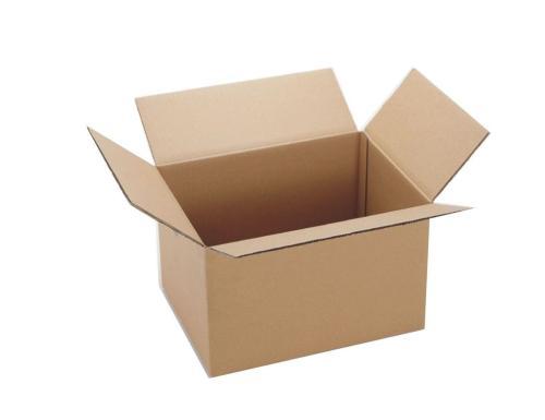 上海市优良的物流通用纸箱推荐-宁波物流通用包装纸箱