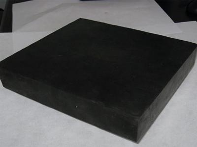 橡胶块支座找哪家|供应具有口碑的橡胶块支座