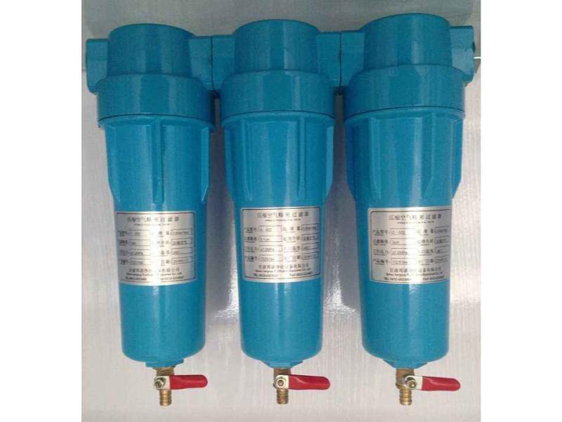 格林尔特机电设备提供有品质的过滤器-中国过滤器