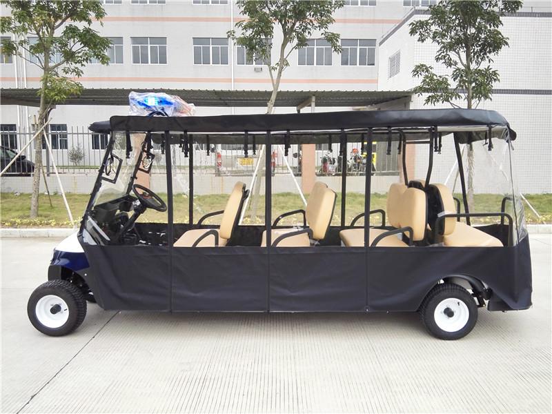 报价合理的电动巡逻车,选专业的电动巡逻观光车就到沈阳宏禹绿杰园艺设备