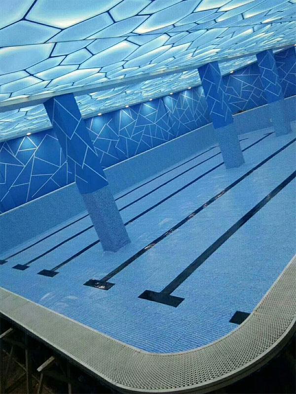 河北泳池机组-广东实惠的泳池机组哪里有供应