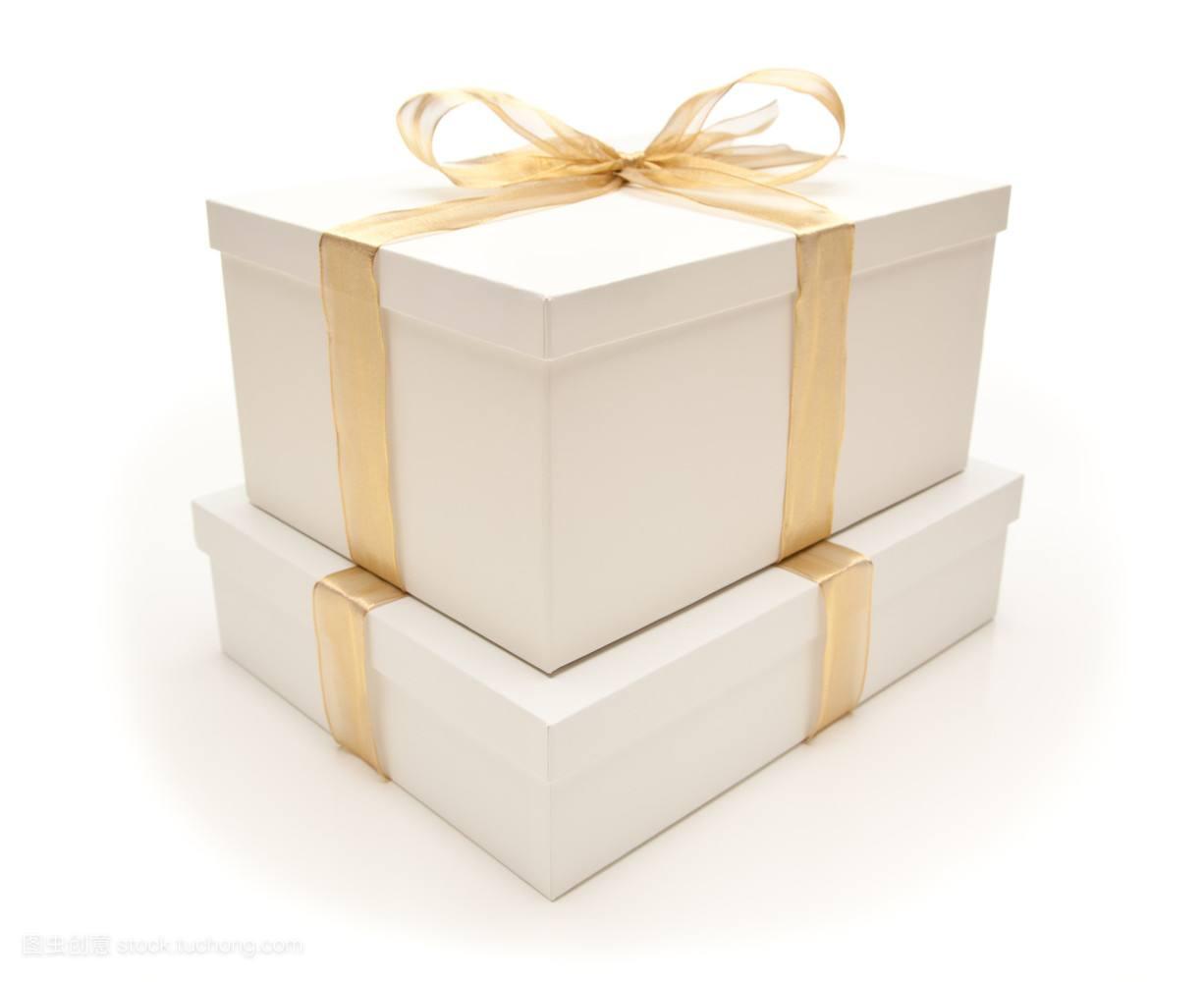 想购买厂家直销的节日礼品纸箱,优选君明包装材料 山西轻纺包装纸箱