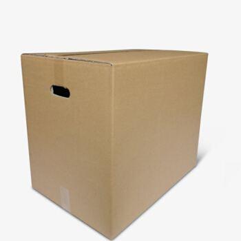 上海优良的搬家专用纸箱批发价格-搬家专用纸箱生产厂家