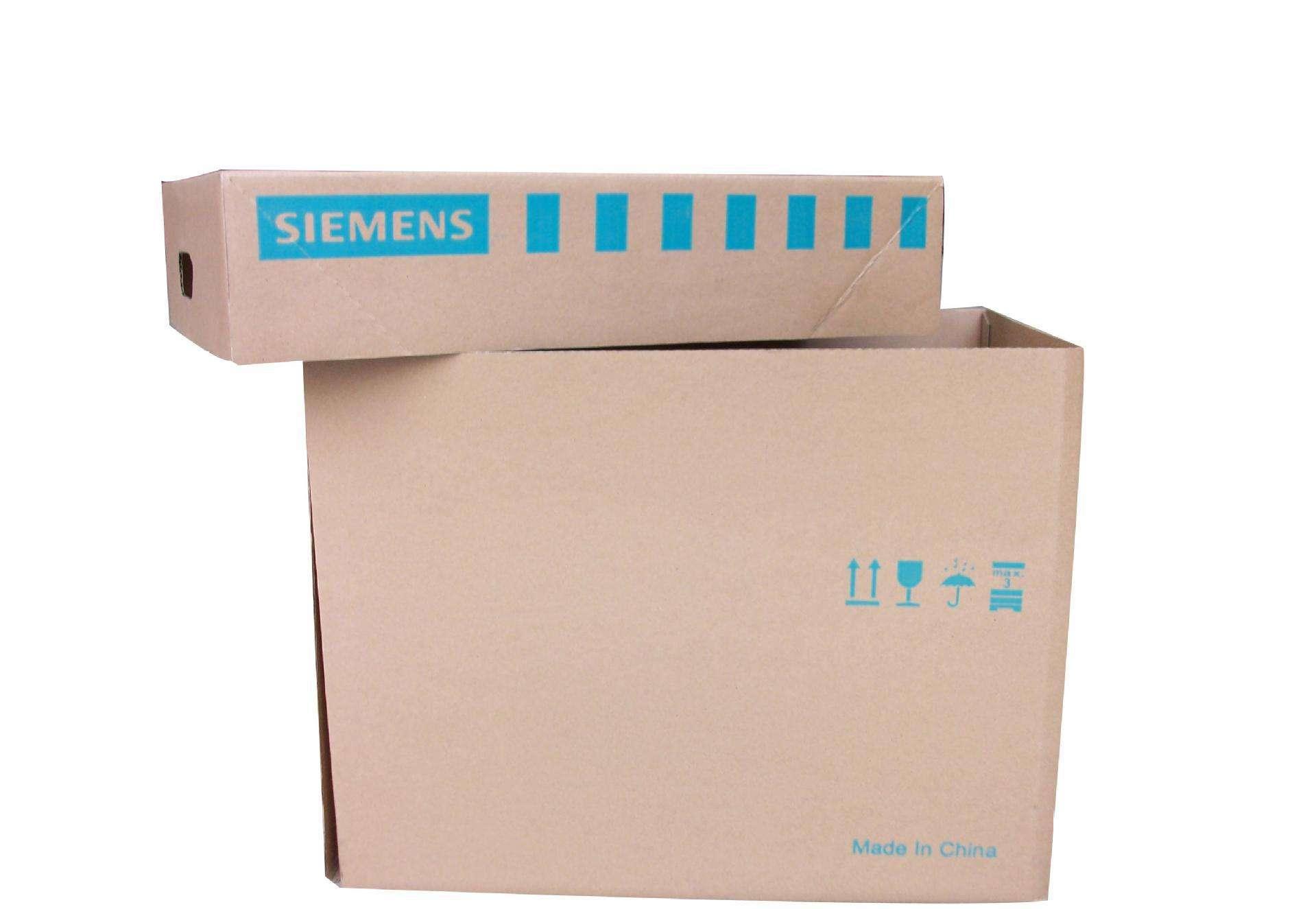 宁夏五金配件纸箱如何挑选-上海市质量好的搬家专用纸箱厂家