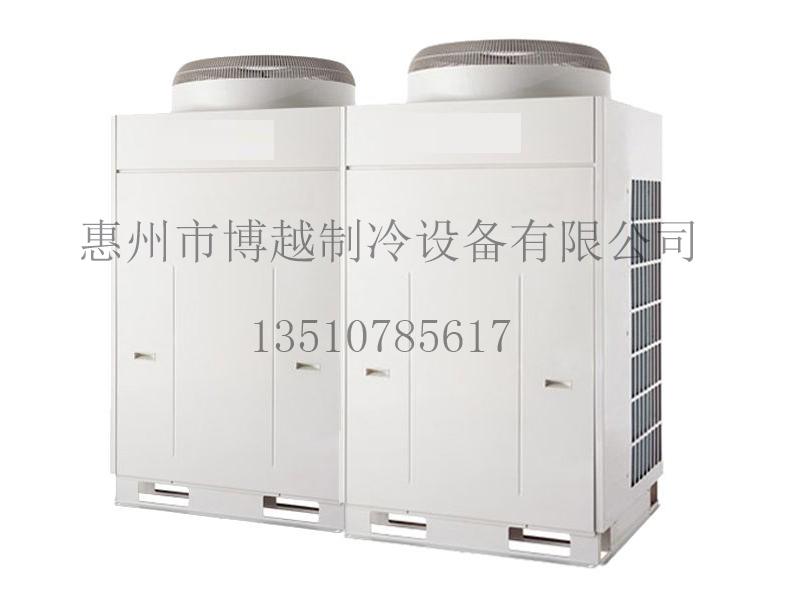 中央空调_中央空调清洗_中央空调工程_商用中央空调