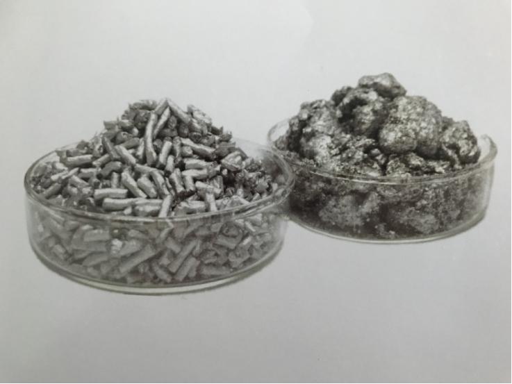 彩艺金属颜料_口碑好的水性钻石闪银提供商-水性铝银浆