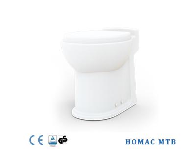 别墅污水提升泵 家用污水提升泵 污水提升泵品牌