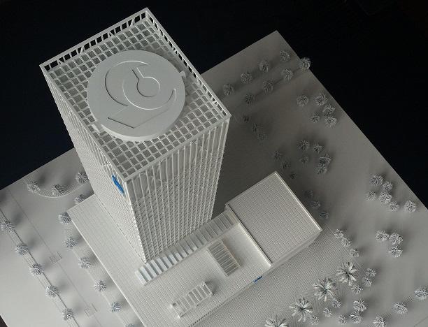 南宁投标方案模型制作_优良方案投标模型建设计制作