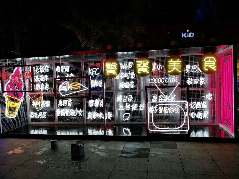 北京亮化工程公司-上哪找专业的亮化照明工程