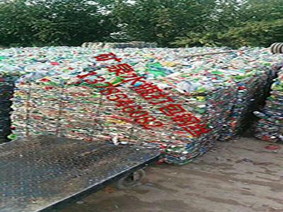 供销物超所值的废塑料打包丝-废塑料打包丝型号