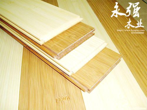 包装板厂家教你如何选实木家具|行业资讯-临沂市永强木业有限公司