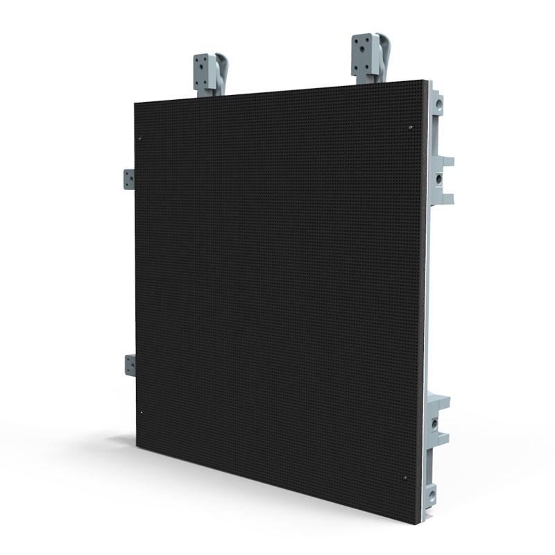 LED顯示屏動態_銀川優質的P2.5高清顯示屏哪里買