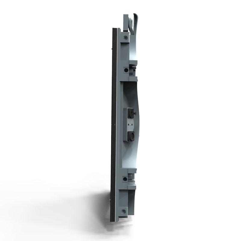 銀川具有性價比的P2.5高清顯示屏,出售LED顯示屏