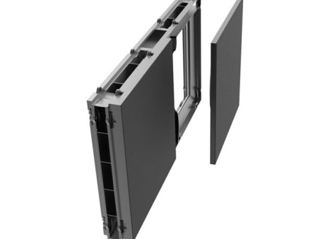 代理寧夏LED系列_銀川質量好的P0.9標準分辨率小間距【品牌推薦】