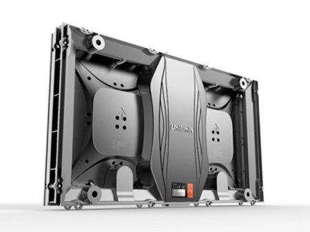 高價求購寧夏LED亮化系列 價格適中的UHQ0.9智能小間距LED屏-鑫盛達寧夏光電技術發展緊急求購