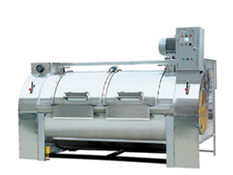清洗机定制-泰州哪里有价格合理的工业清洗机