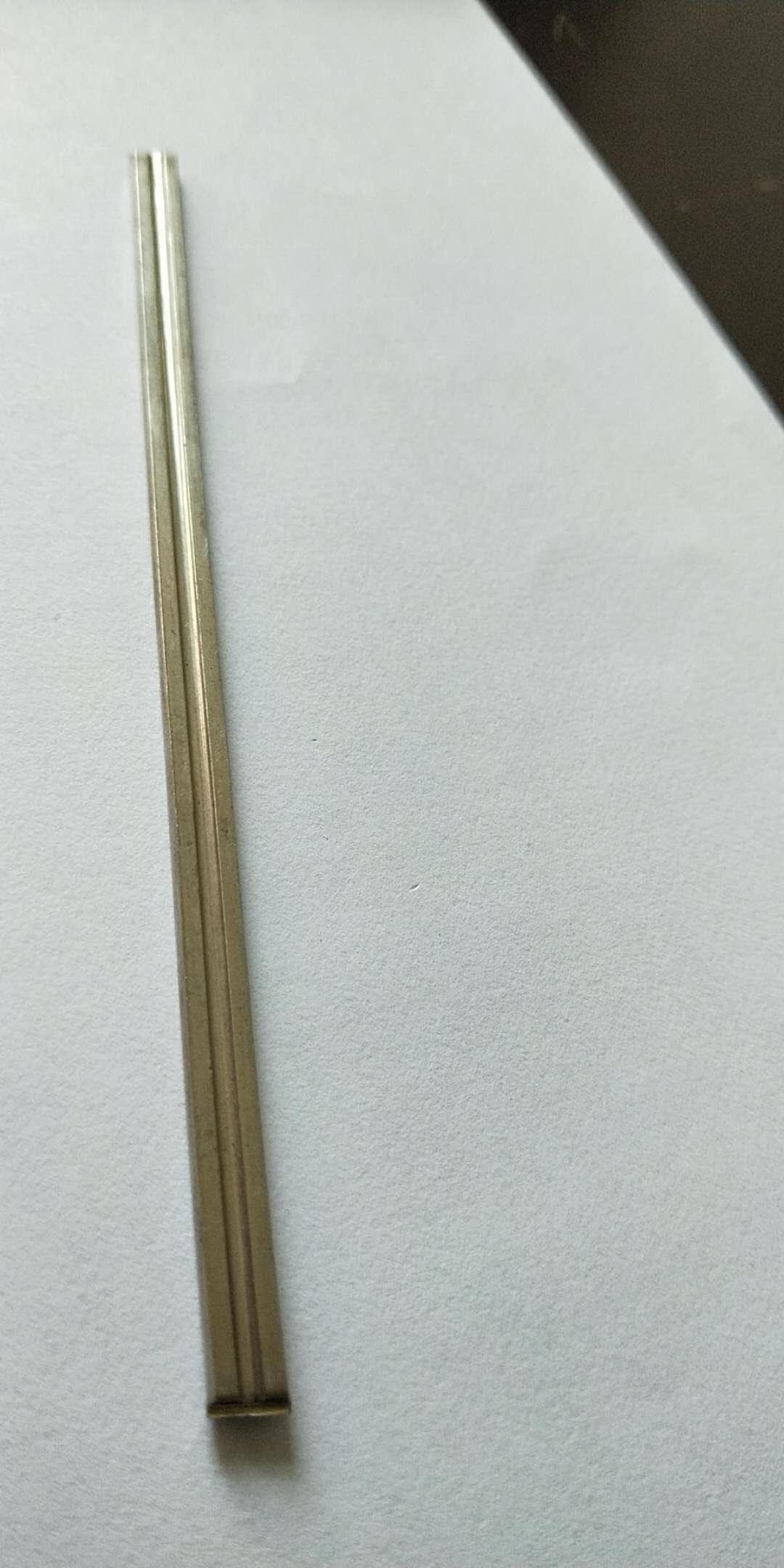 不鏽鋼異型絲|可靠的不鏽鋼供應信息 泰州康巴特不鏽鋼制品