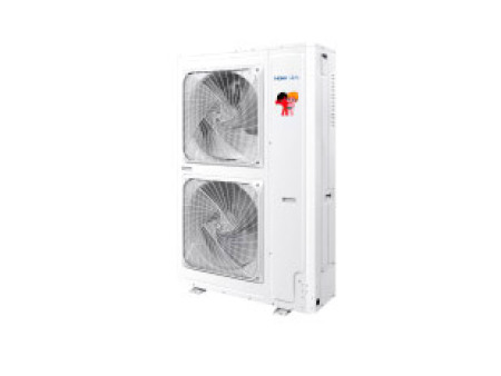 中央空调销售|沈阳知名的中央空调供货商