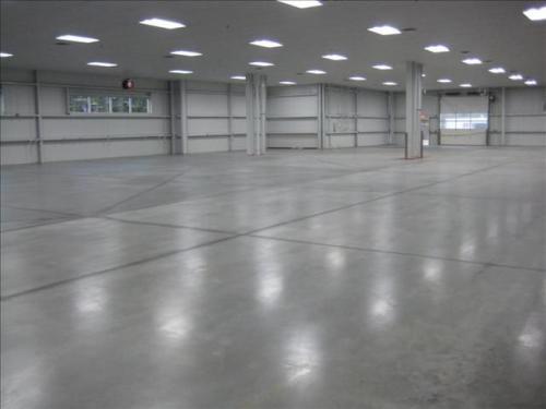 專業的金鋼砂耐磨地坪弘振地坪供應|烏海金鋼砂耐磨地坪生產商