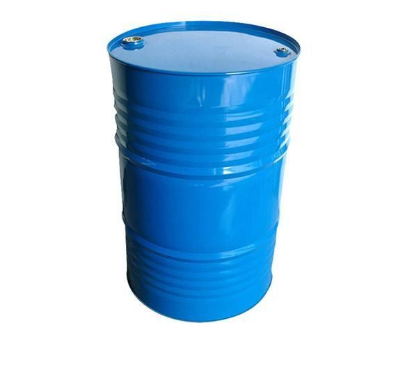 哥瑞因环保材料好用的清洗剂-设备保养清洗剂