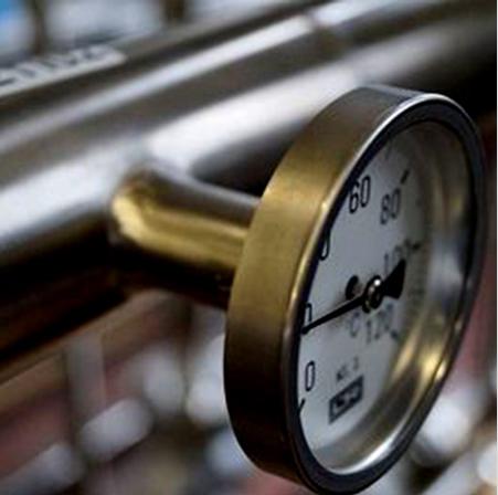 中国专业啤酒设备供应商惠州金麦源