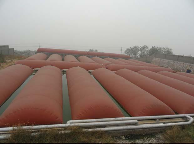 黑龙江沼气设备厂家|专业可靠的沼气设备,昌嘉环保倾力推荐